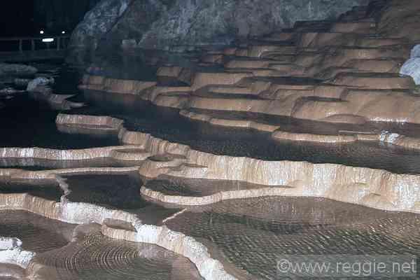 japanese cave yamaguchi