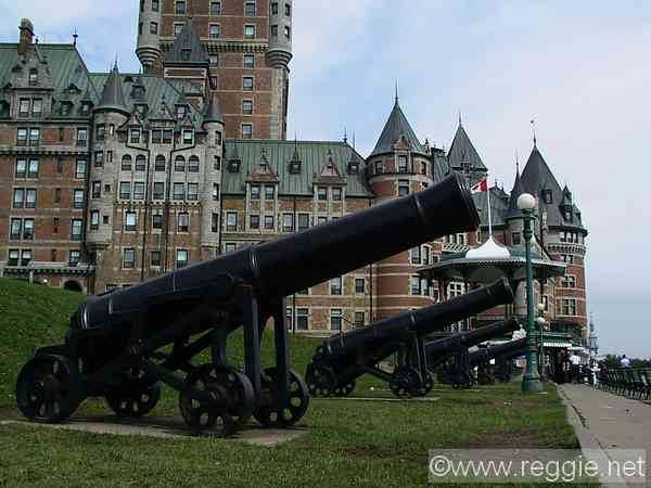 canons terrasse dufferin quebec canada photo. Black Bedroom Furniture Sets. Home Design Ideas